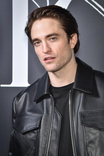 Cedric Diggory played by Robert Pattinson. Robert went on to start in the Twilight franchise. Most recently, he starred alongside William Dafoe in The Lighthouse (2019) and is set to play Batman in the upcoming film.   (Photo by Stephane Cardinale - Corbis/Corbis via Getty Images)