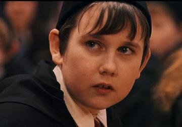 Matthew Lewis starred as Neville Longbottom. Lewis went on to work in theatre and acting in films. Most recently, he starred in Channel 5's 'All Creatures Great and Small' and comedy 'Baby Done' (2020).  Image credit: Warner Bros