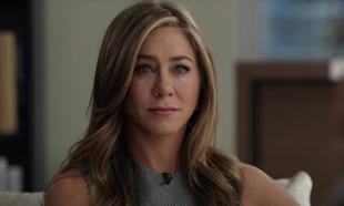 The Morning Show season 2 trailer Jennifer Aniston